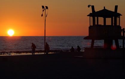 ostiache-tramonto-0d3438dd-a6ce-41a2-81f4-83ff97f7077d